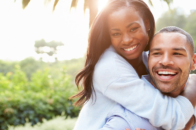 Getting the Most Out of Couples Therapy