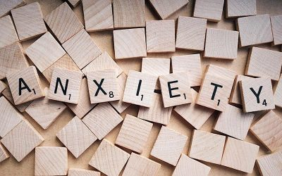 Why People Misunderstand Anxiety