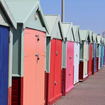 marriage counselling faqs brighton hove