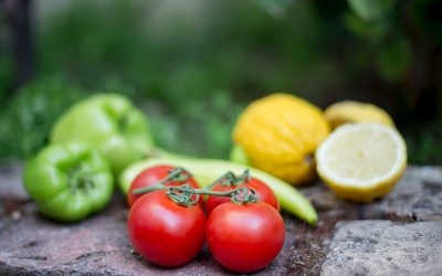 Can Eating Fruits and Vegetables Help Your Mental Health?