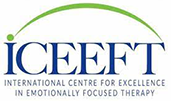 International Centre For Exellence In Emotionally Focused Therapy