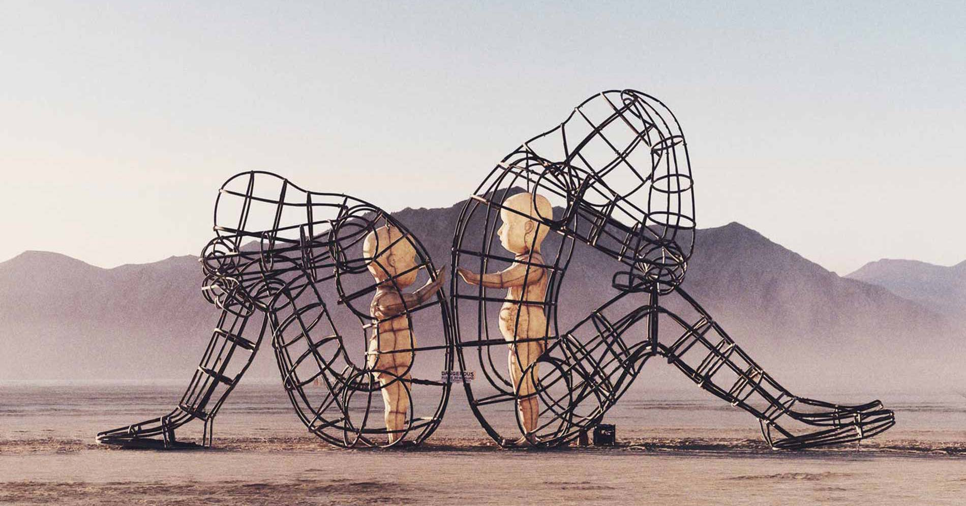 listening room relationship counselling sussex