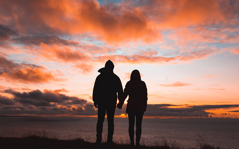 Relationship Therapist Brighton